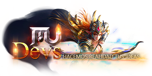 MUDevs logo
